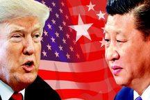 ترامپ بازنده جنگ تجاری با چین خواهد بود/ پاشنه آشیل رئیس جمهور آمریکا چیست؟
