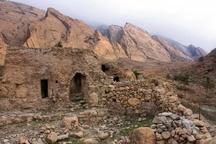 جاذبههای گردشگری روستای لیوس دزفول+ عکس