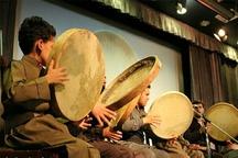 سنندج میزبان چهارمین جشنواره بین المللی مولودی خوانی هه تاو