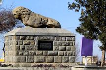 رونق صنعت گردشگری با بهرهبرداری از اماکن تاریخی شهر همدان