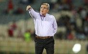 برانکو: استقلال 20 بازیکن جدید گرفته اما ما ... / گاهی می توان بد بود و باخت