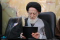 بیانیه جمعی از اساتید حوزه علمیه قم در واکنش به نامه آیت الله محمد یزدی