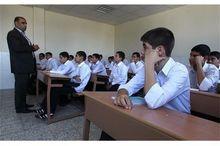 معلمان حقالتدریس کهگیلویه و بویراحمد استخدام میشوند