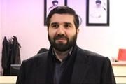 ارتقاء شاخصهای فرهنگی استان مرکزی در راستای ترویج فرهنگ مطالعه