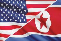 کره شمالی: آمریکا با رزمایش مشترک بنزین روی آتش میریزد