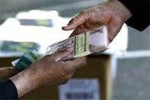شهرداری گلوگاه 300 میلیون تومان به بازنشستگان بدهکار است