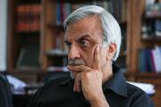 نگاه میرحسین موسوی، آیت الله هاشمی، خاتمی و احمدینژاد به ورزش چگونه بود؟
