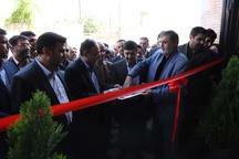 شهرداران 60 درصد شهرهای استان اصفهان انتخاب شدند