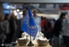 تهدید پوپولیسم برای آینده اروپا