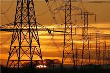 پیک مصرف برق در گچساران 11 مگاوات افزایش یافت
