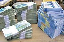 14 میلیارد ریال تسهیلات اشتغالزایی درخمین پرداخت شد