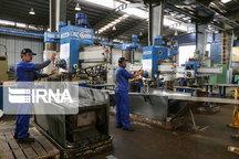 بیش از ۶۰ درصد واحدهای راکد آذربایجانغربی به چرخه تولید بازگشت