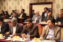 زمینه میزبانی از گردشگران خارجی در کرمان فراهم است