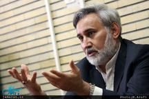 محمدرضا خاتمی: از «کاندیدای پوششی» اطلاعی ندارم/ ثبت نام کنندگان یا کارنامه ای ندارند یا کارنامه بسیار روشنی دارند