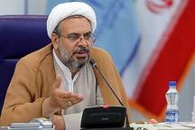 شیوه نامه ابلاغی وزارت نفت مغایر قوانین جاری کشور است