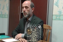 «همایش رویشهای قرآنی انقلاب اسلامی» در تبریز برگزار میشود