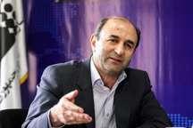 افزایش ظرفیت مخابراتی برای پوشش رسانه ای حماسه حضور