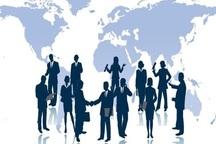روابط عمومی؛ تشریفات یا حلقه وصل
