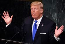 بازی خطرناک ترامپ با برجام