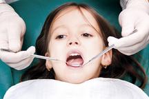 ضرورت انجام تصویربرداری دقیق قبل از ایمپلنت کودکان نیازی به رادیوگرافی پانورامیک ندارند
