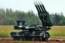 تقویت سامانه دفاعی سوریه موازنه های قدرت در خاورمیانه را تغییر داد
