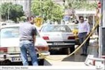 مصرف بیش از 21 میلیون لیتر بنزین در تعطیلات عید فطر در گیلان