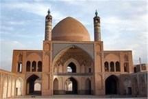 313 مسجد میزبان جشنهای نیمه شعبان