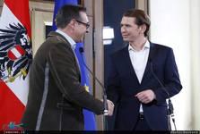 بازگشت پوپولیسم در اتریش به قدرت