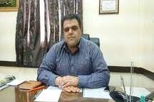 اورژانس جدید بیمارستان ولیعصر(عج)خرمشهر تا نیمه دوم امسال بهره برداری می شود