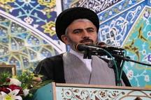 حرکت در مسیر آموزه های الهی عامل اصلی دشمنی غرب با ایران است