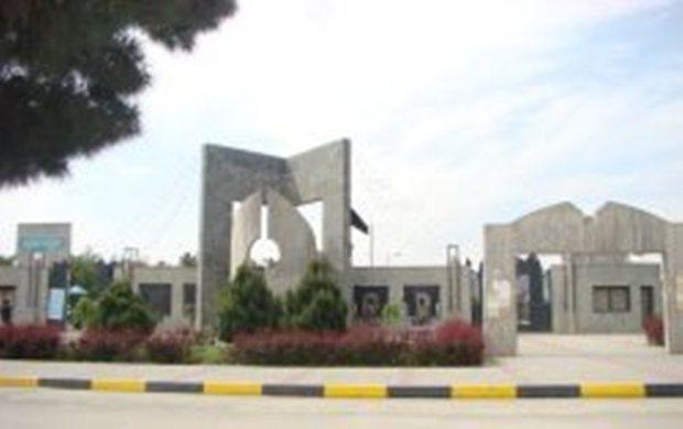 دانشگاه فردوسی مشهد در آزمون کارشناسی ارشد خوش درخشید