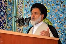 رزمایش اقتدار عاشورایی بسیجیان شکوه عظمت ایران را نشان داد