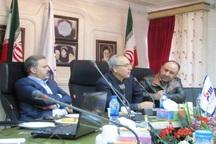 برگزاری دورههای تخصصی توسط اساتید توانمند بورس کشور در تبریز
