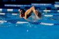 تیم های برتر منطقه ای ورزش شنا مردان و زنان آینده سازان استان تهران معرفی شدند