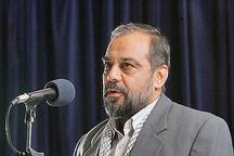بعید نیست دولت روحانی در روزهای آینده برجام موشکی را مطرح کند