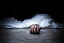 فوت یک نفر در مشهد بر اثر مسمومیت مشروبات الکلی