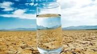 نوشیدن آب چقدر به لاغر شدن کمک میکند؟