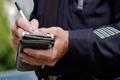 جریمه 33 و 99 میلیون ریالی در انتظار رانندگان بدون گواهینامه در یزد