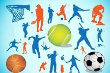 تعداد ورزشکاران سازمانیافته باشت بیش از ۳.۵ برابر شد