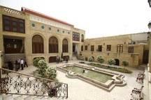 تورهای گردشگری شهرداری تهران تا پایان فصل بهار برگزارمی شود