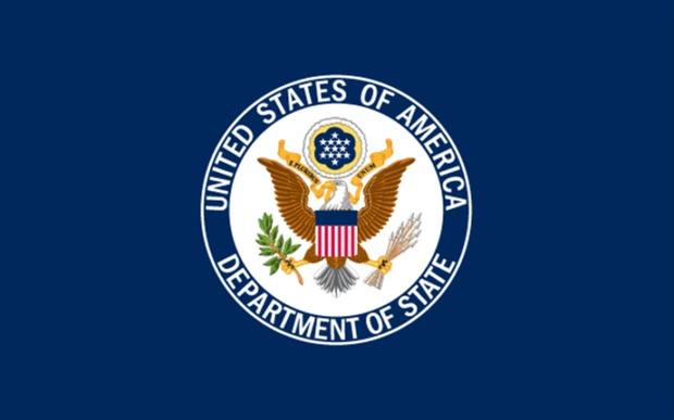آمریکا: سخت در تلاش برای تشکیل ائتلافی علیه ایران هستیم