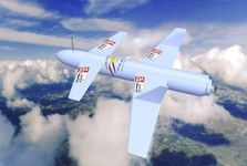 حمله هوایی دوباره انصار الله یمن به پایگاه هوایی ملک خالد عربستان