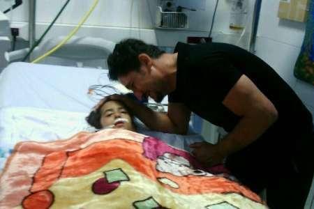 صدور رای دادگاه بدوی در پرونده فوت کودک 6 ساله گرگانی