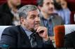 کواکبیان: رئیسجمهور باید با نمایندگان گفتوگو میکرد/ زمان مناسبی برای طرح سوال از رئیس جمهوری نیست