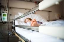 جزئیات مرگ مشکوک برادر و خواهر اهوازی  انتقال به بیمارستان در وضعیت کما  بررسی علت مرگ توسط تیم ویژه