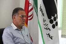 افزایش قرارداد کشت محصولات کشاورزی در شمال خوزستان