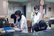 پرستاران نقش مهمی در سلامتی و تندرستی جامعه برعهده دارند