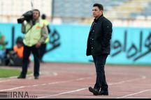 دیدار ذوب آهن با استقلال تهران در معادلات بالای جدول لیگ برتر فوتبال تاثیرگذار است