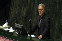 رئیس دانشگاه تهران: وزیر علوم باید مستقل، مقتدر و پیگیر باشد