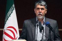 وزیر فرهنگ و ارشاد اسلامی:شناخت گذشته به نسل جدید خودباوری می دهد